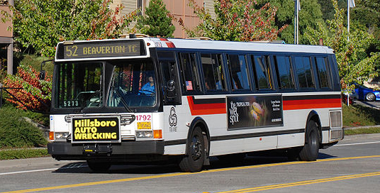 portland bus company case study Travel with comfort and high quality when dealing with bus company portland bus company portland limo, coach, mini, party bus services rental.
